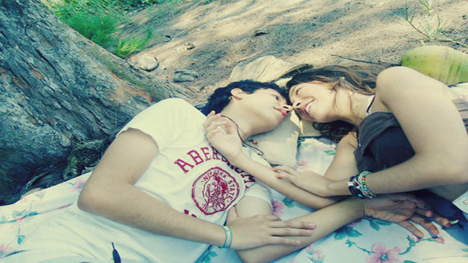 boy and girl love images sf wallpaper