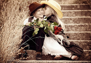 Best 68 Wallpapers of Romantic Boy and Girl in Love , Kiss,hug