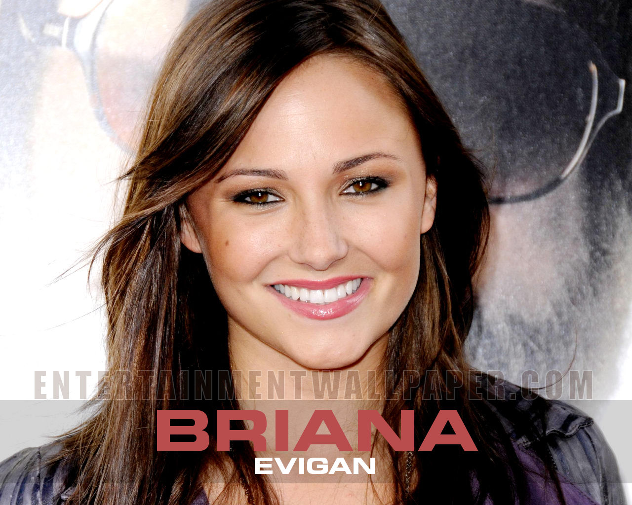 ICloud Brianna Evigan nudes (33 photo), Tits, Is a cute, Twitter, see through 2017