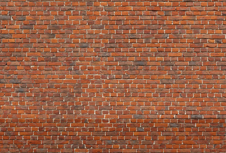 Brick Background Sf Wallpaper