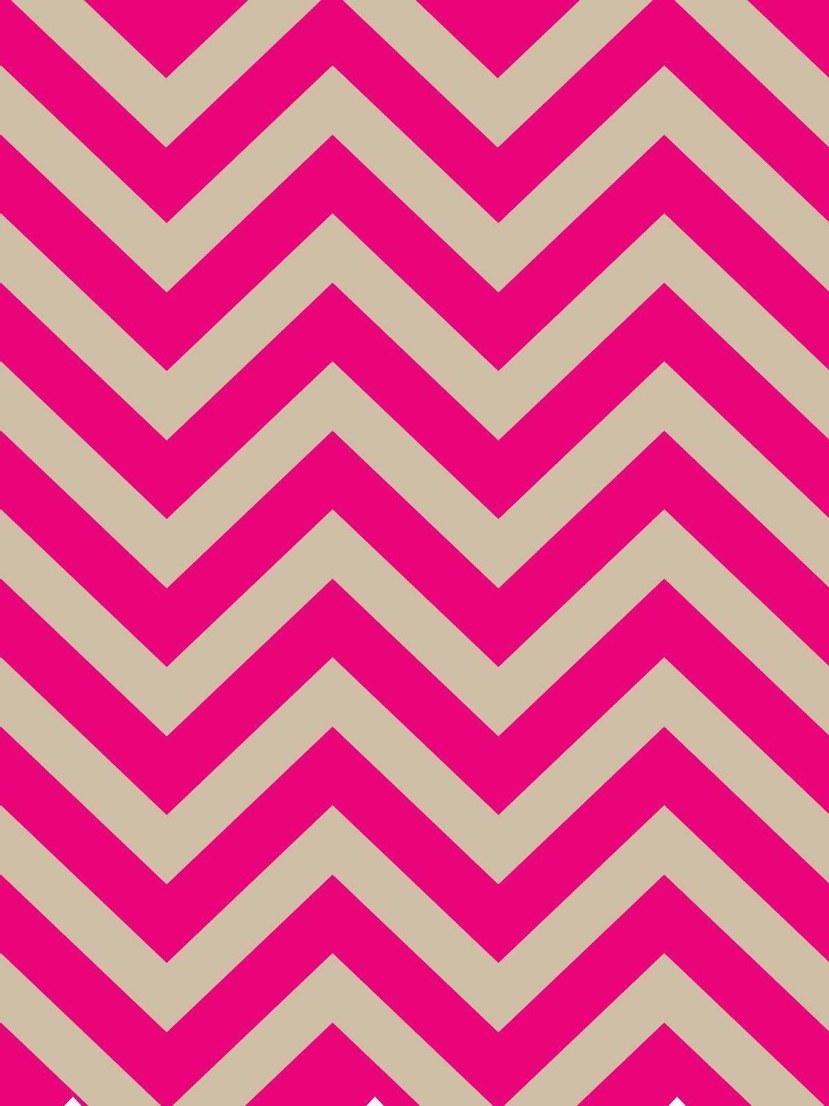 bright pink wallpaper - sf wallpaper