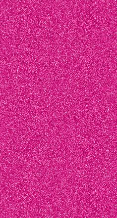 Collection Of Bright Pink Wallpaper On HDWallpapers