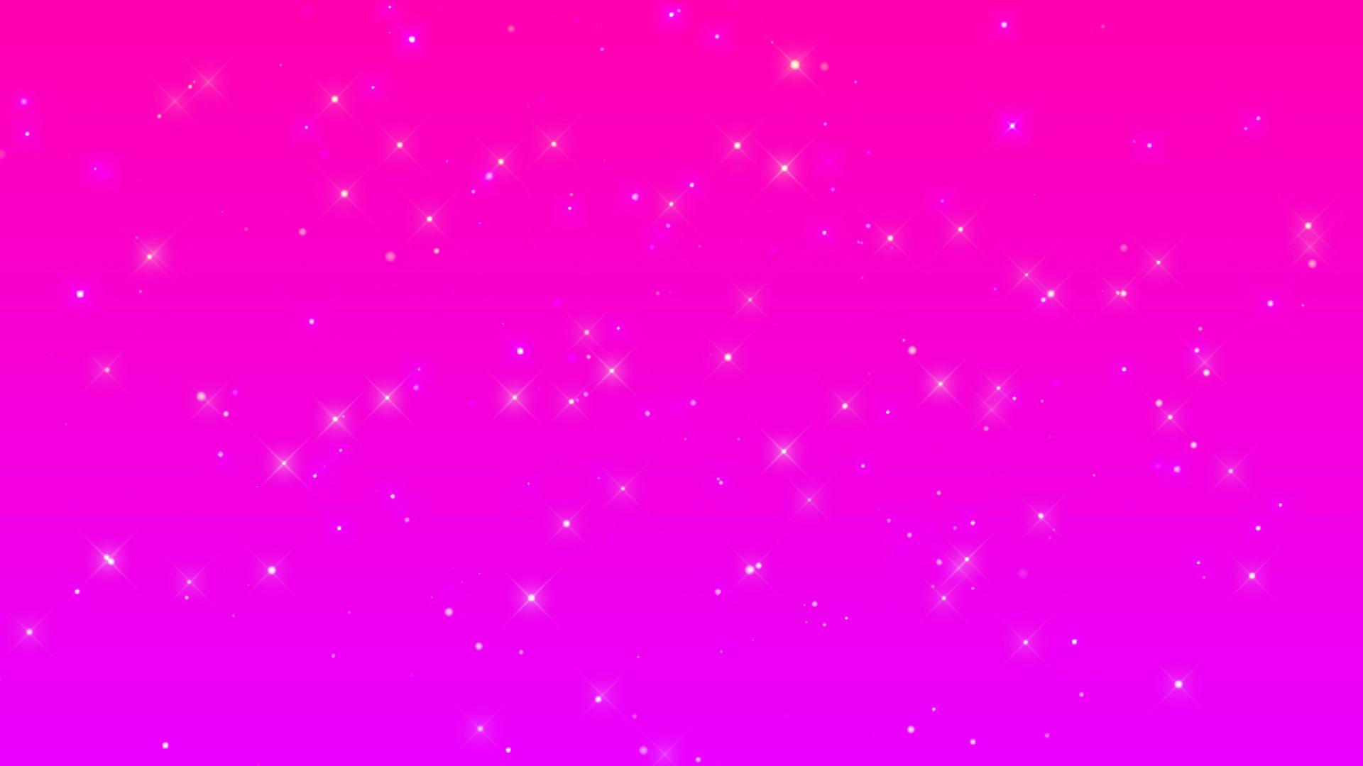 49 Units Of Plain Pink Wallpaper