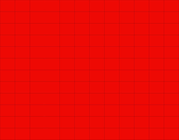Bright red wallpaper - SF Wallpaper