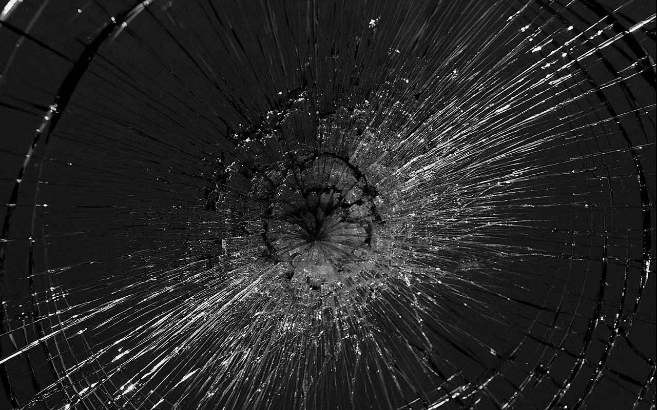 Broken glass wallpaper sf wallpaper broken glass wallpaper android apps on google play voltagebd Gallery