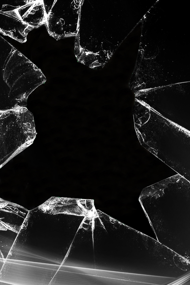 1000+ images about My Iphone stuffs on Pinterest | Broken glass