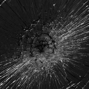 Broken glass Wallpaper APK for iPhone | Download Android APK GAMES