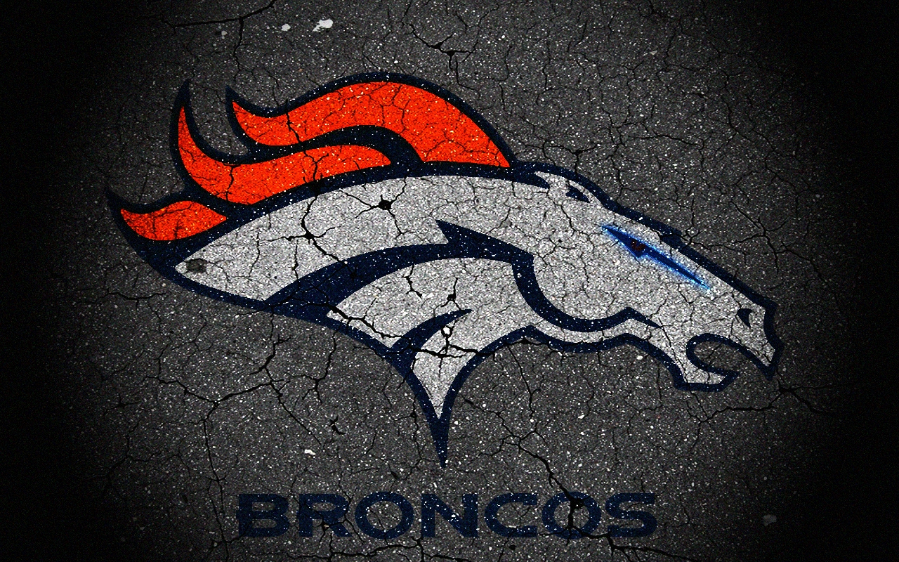 Bronco backgrounds