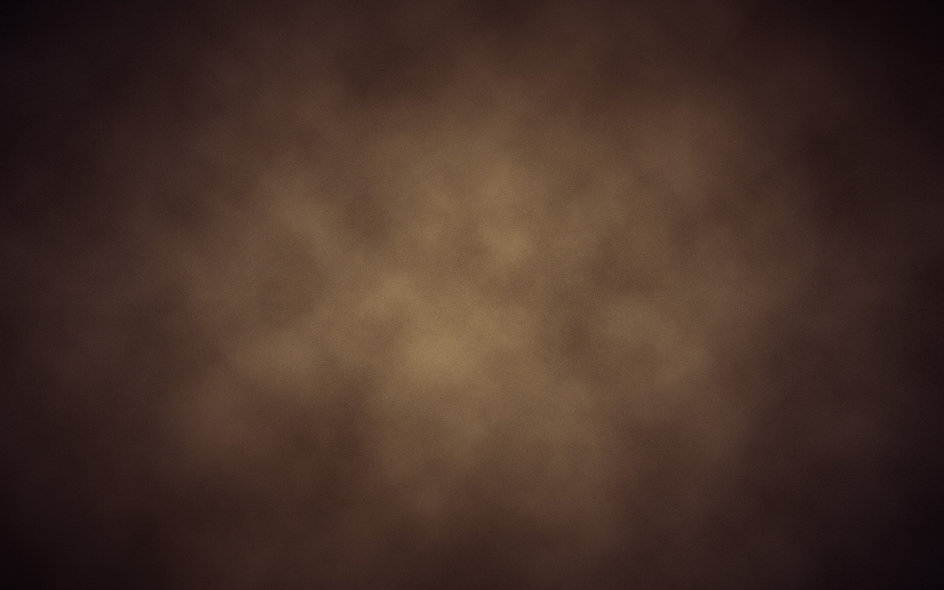 Brown Background Wallpaper