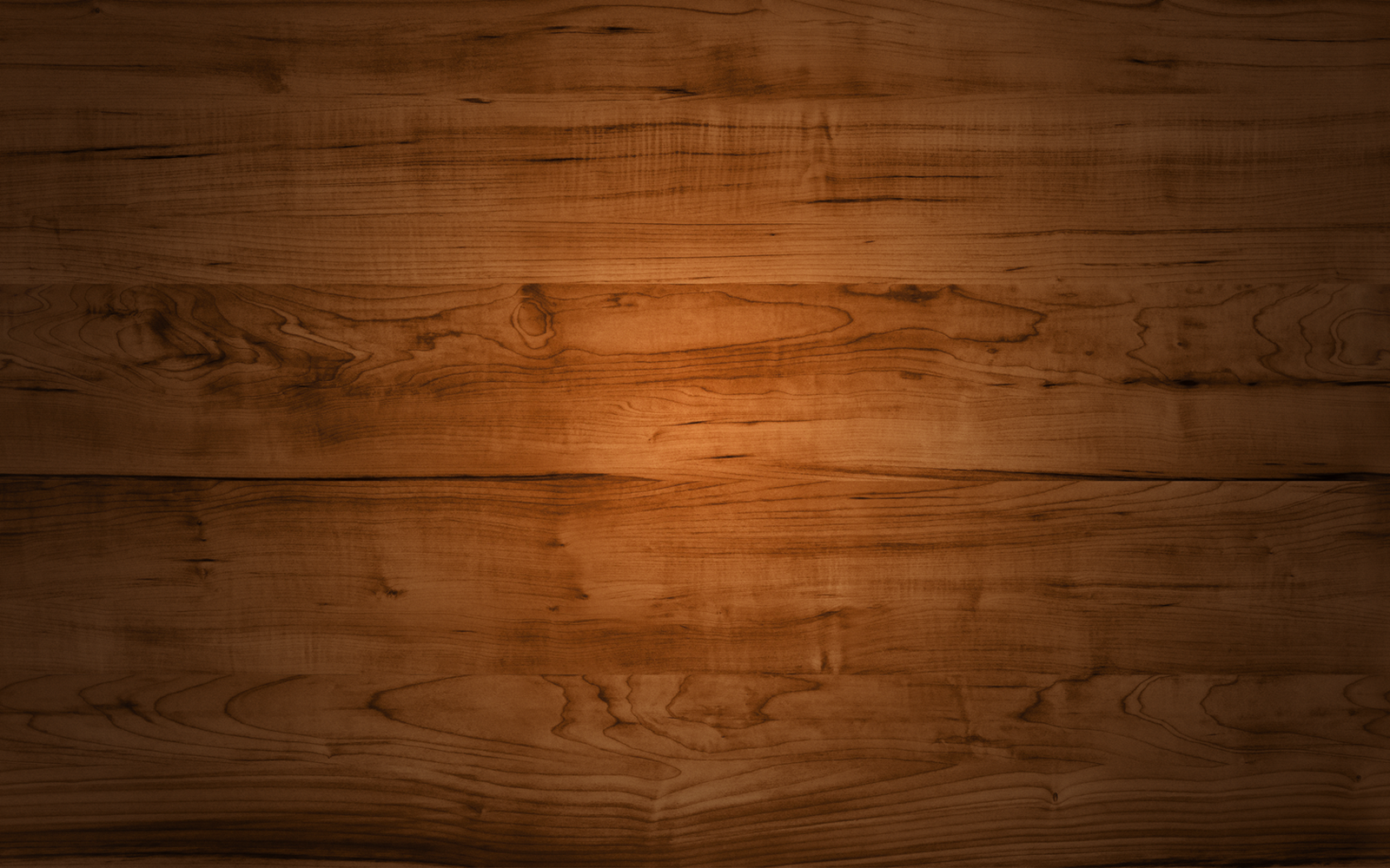 Brown Background Wallpaper - WallpaperSafari