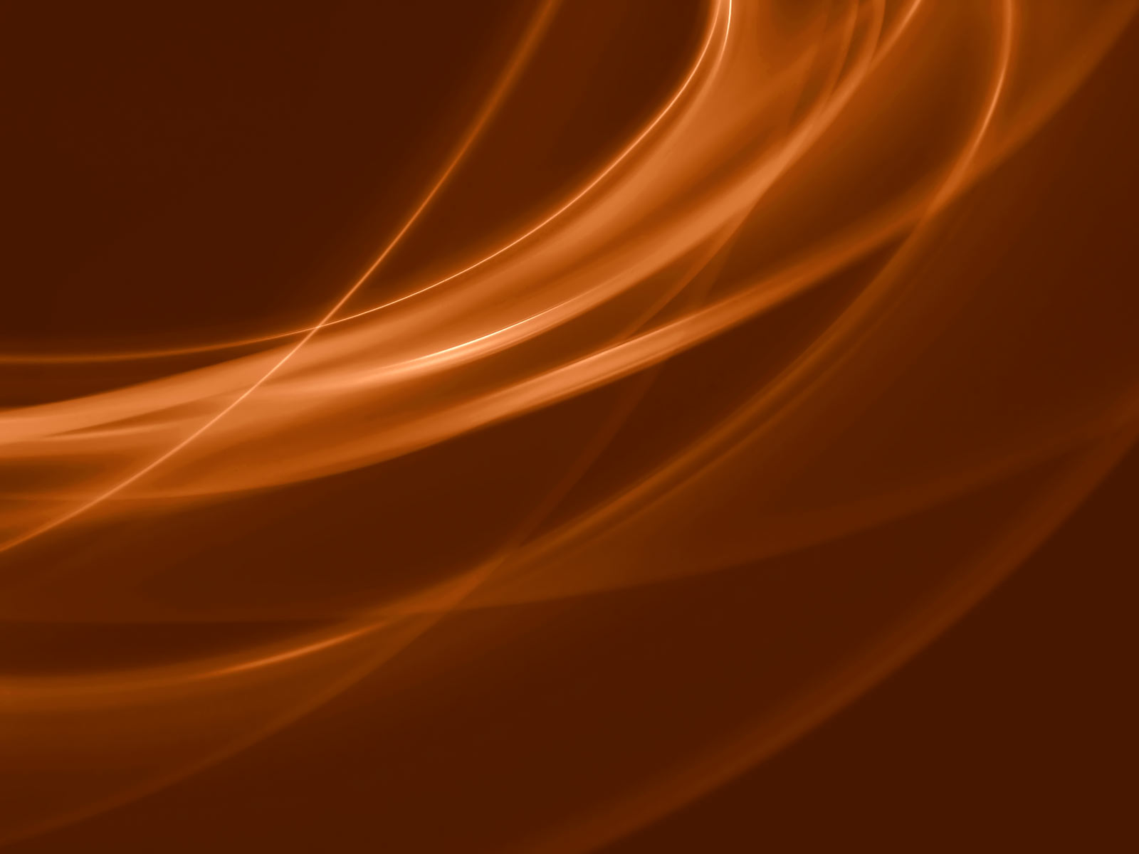 Background Wallpaper | Download 1600x1200 Brown Abstract