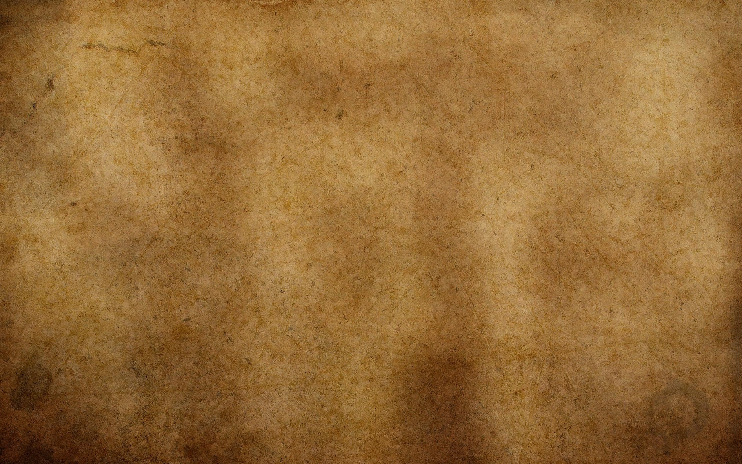 Brown Background wallpaper | 2560x1600 | #57244