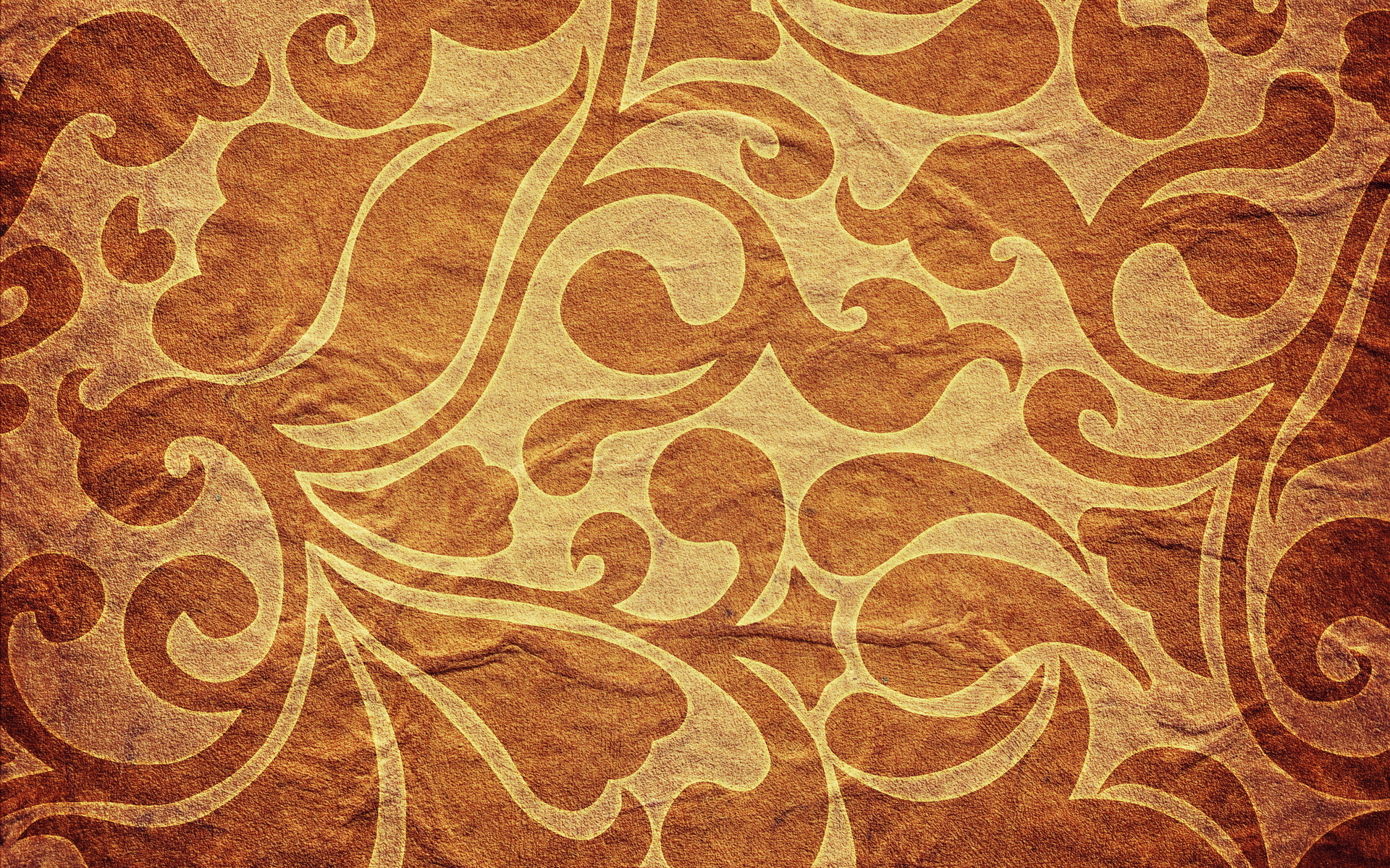 Brown Wallpaper HD Background Texture | photoboothbackgrounds