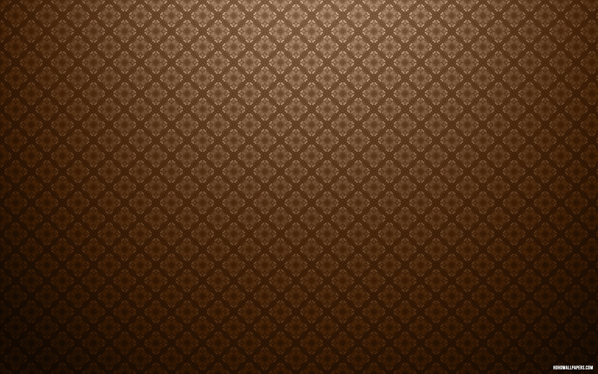 Brown Wallpaper <b>Brown</b> Designs <b>Wallpapers< | Everything