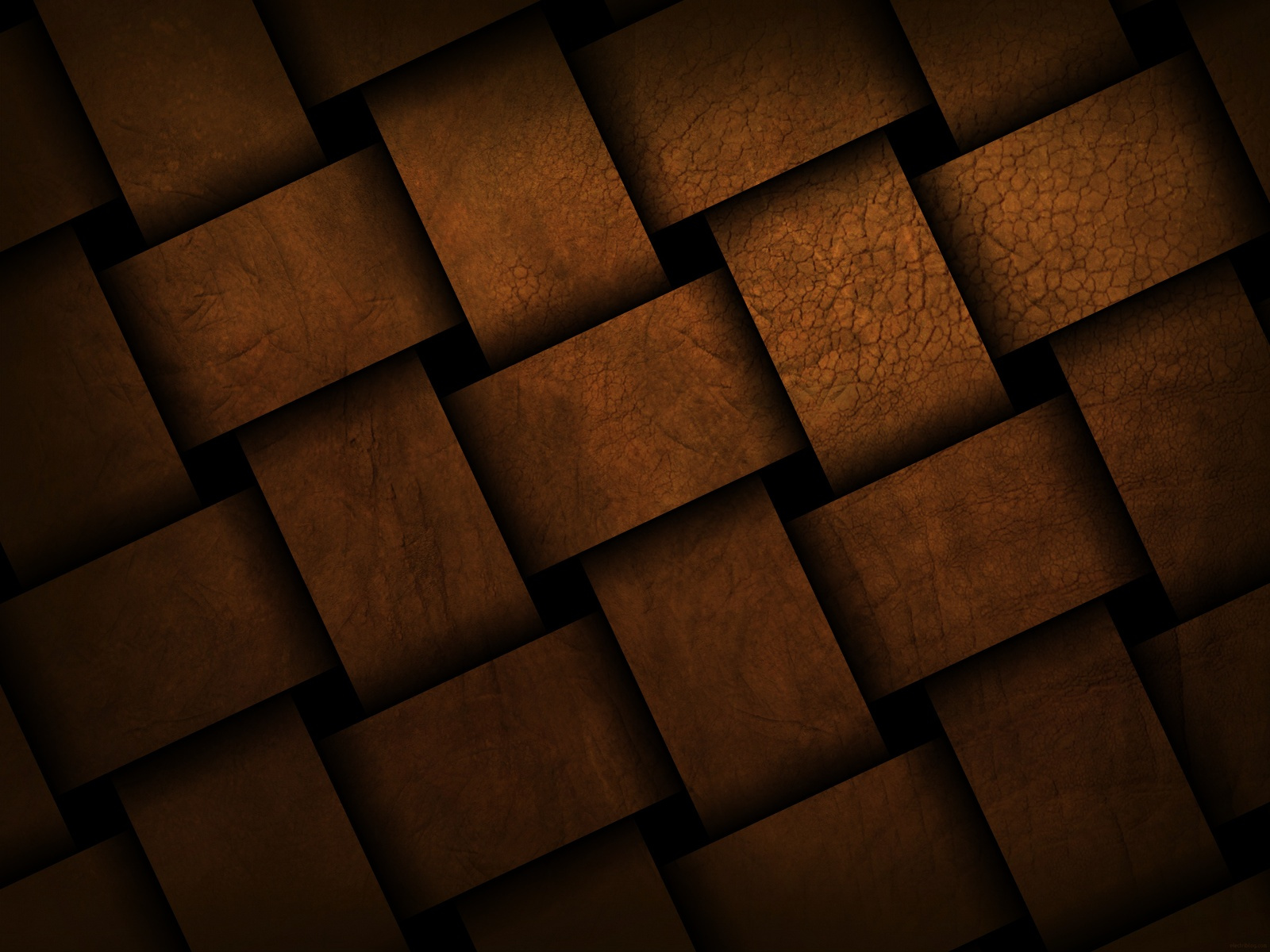 Brown Wallpapers