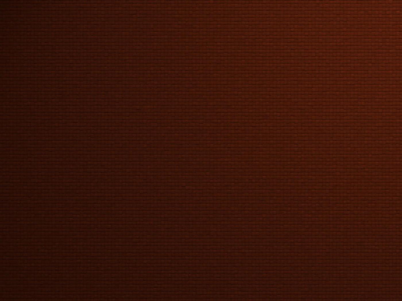 1400x1050 | Brown Windows Wallpaper | Abstract Brown Wallpaper