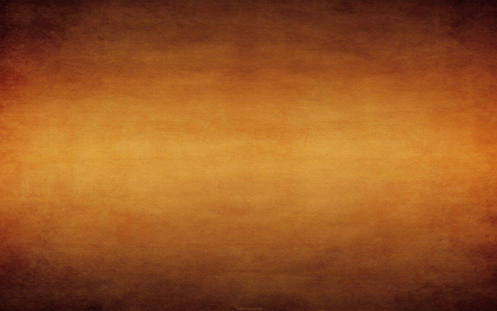 Brown Backgrounds Wallpaper