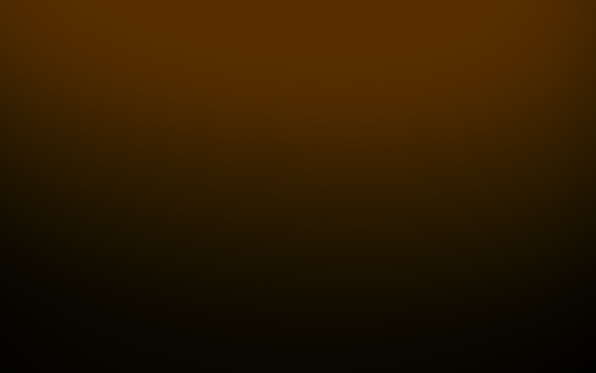 Brown Background Wallpaper - WallpaperSafari