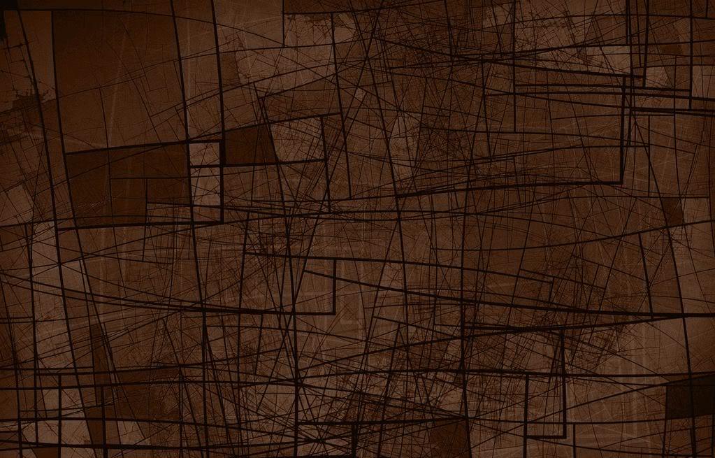 Brown-Wallpaper-Background-High-Res jpg (1023×655) | Wallpaper