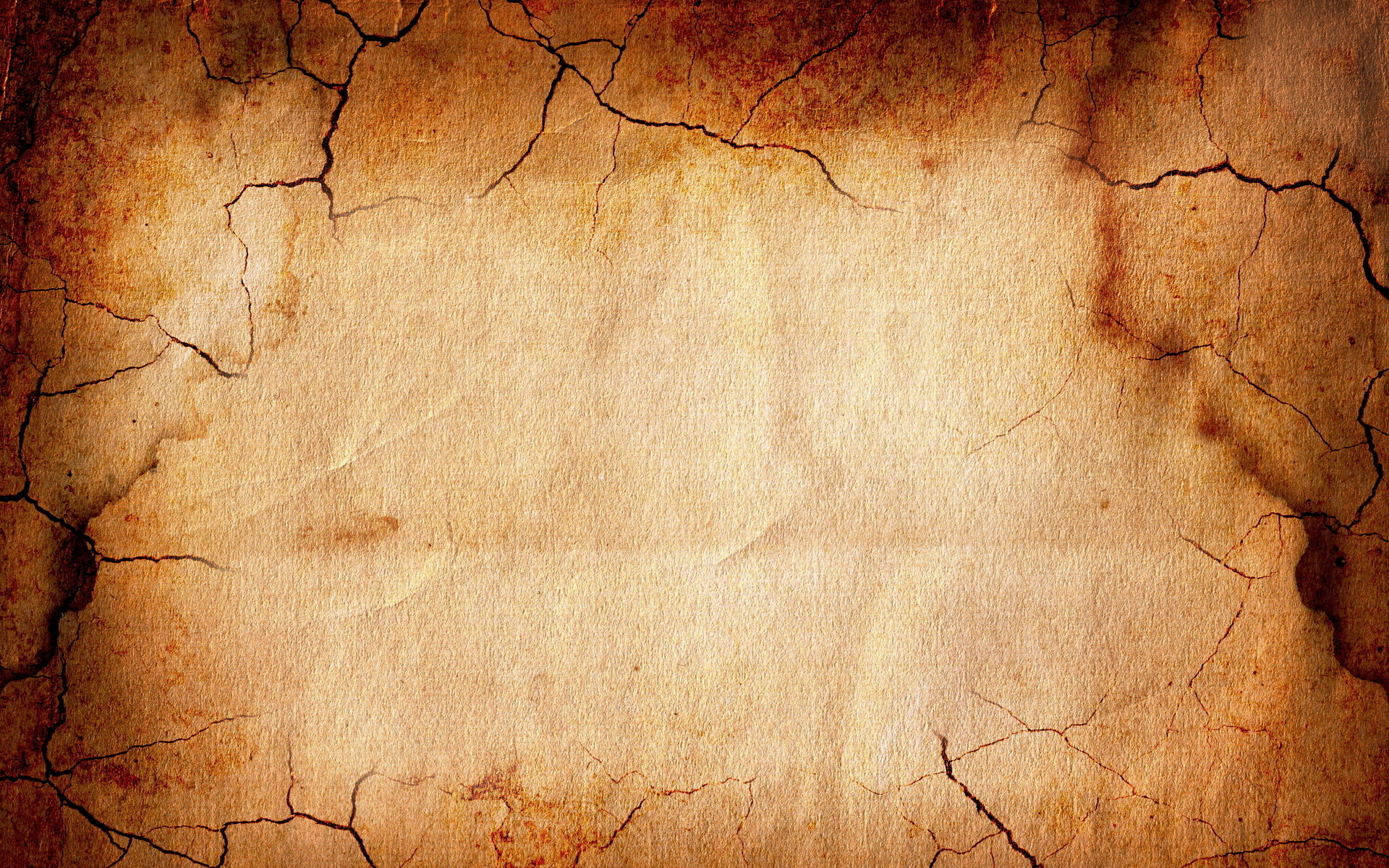 39 Brown HD Wallpapers/Backgrounds For Free Download, SHunVMall