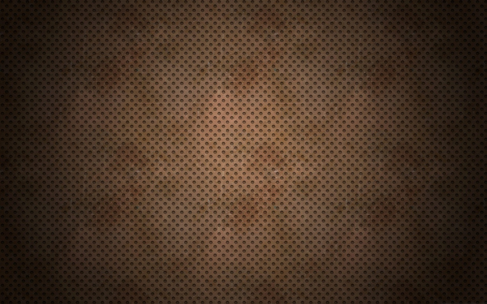 Brown Wallpaper HD Background