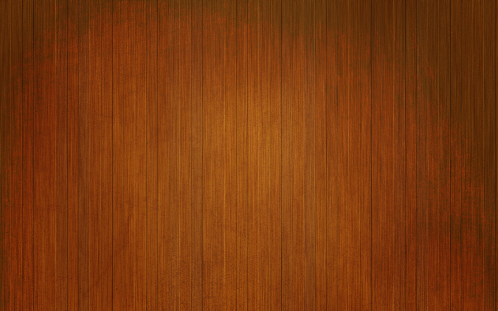 Brown Wallpaper Background Android #7031 Wallpaper | WallDiskPaper