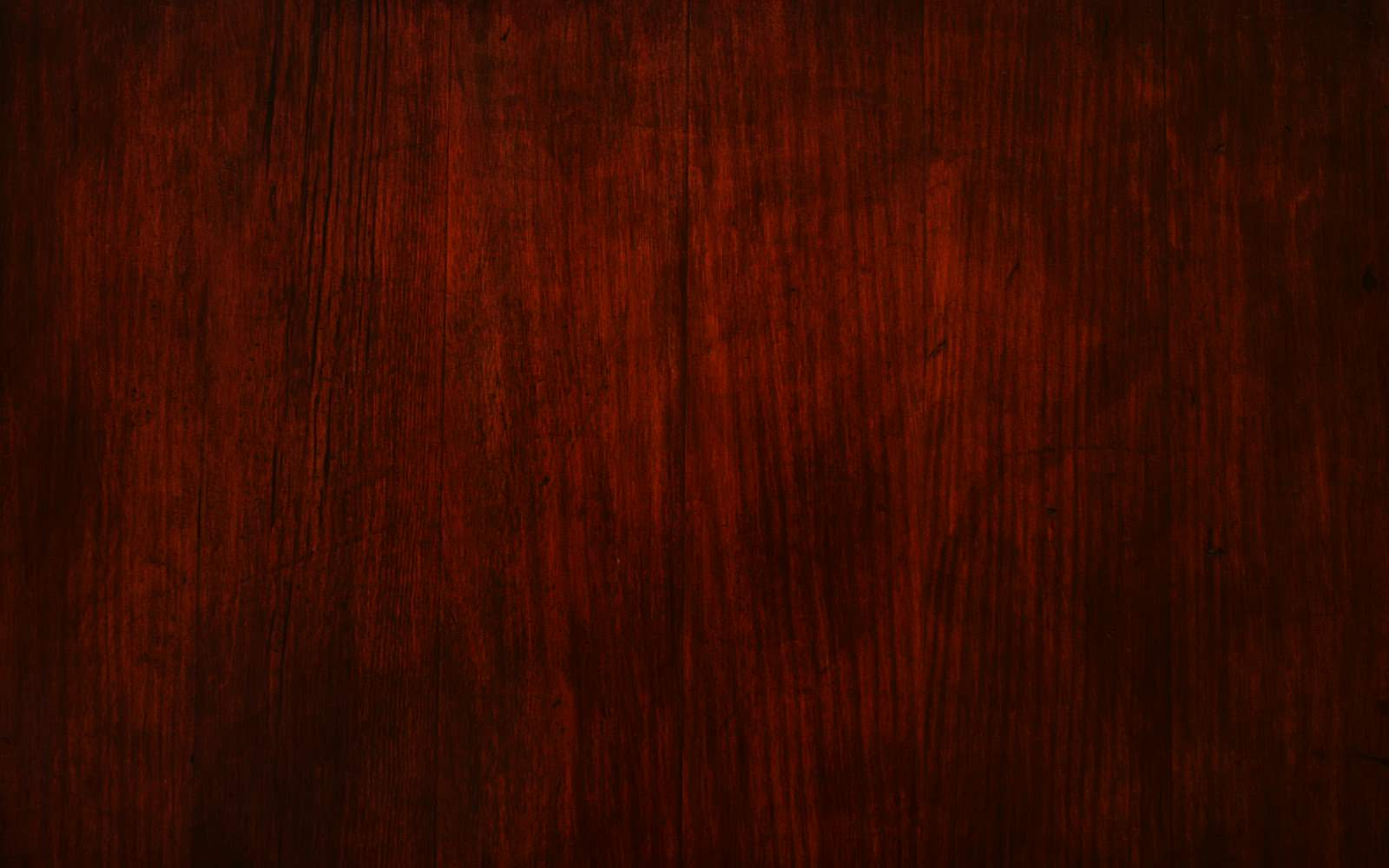 30 HD Wood Backgrounds
