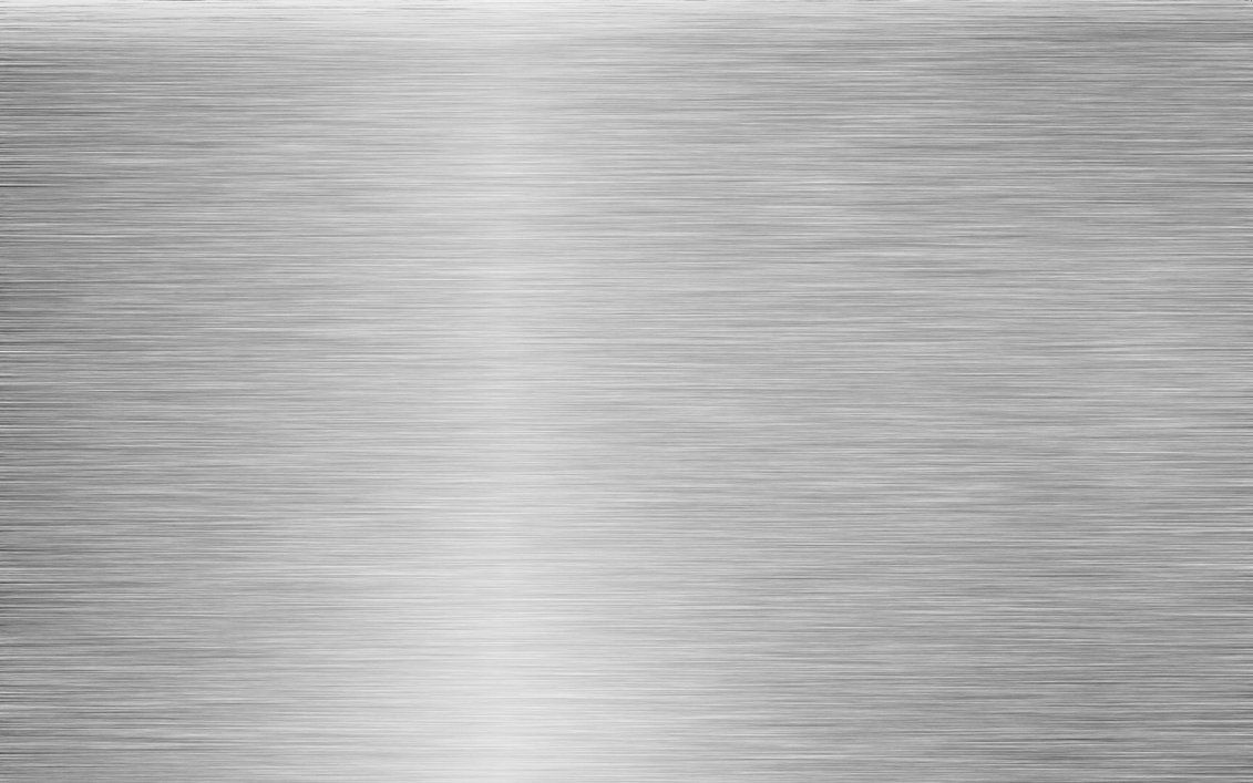 Brushed Steel Wallpapers Group (71+)