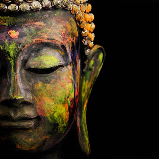 Collection Of Buddha Wallpaper On HDWallpapers