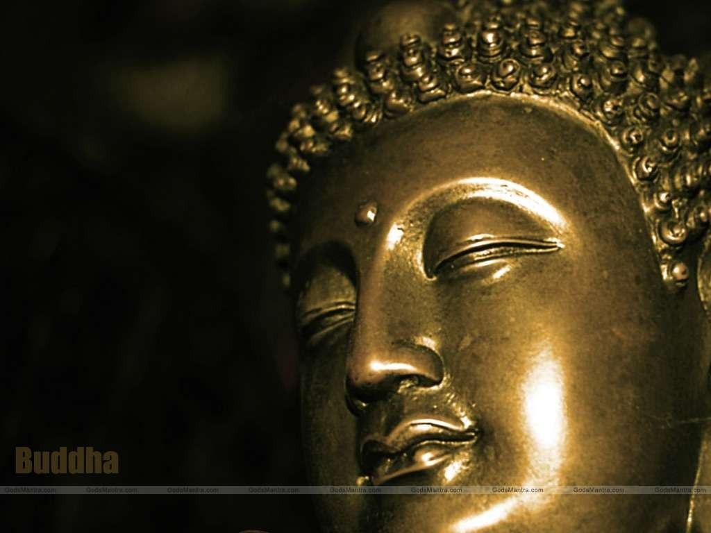 Buddha Wallpaper Download