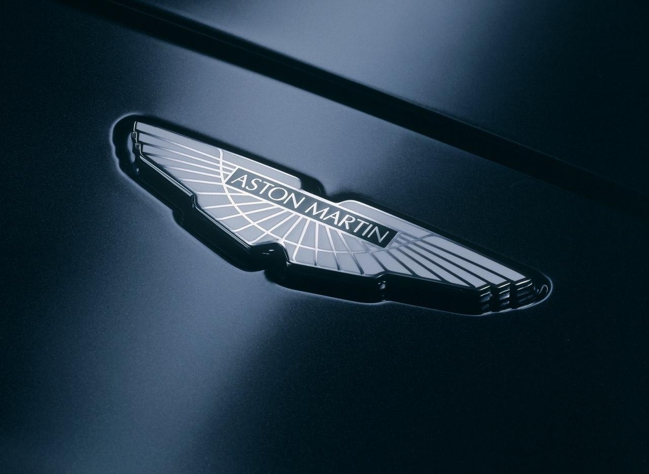 Zsolt Istvan: Bugatti logo