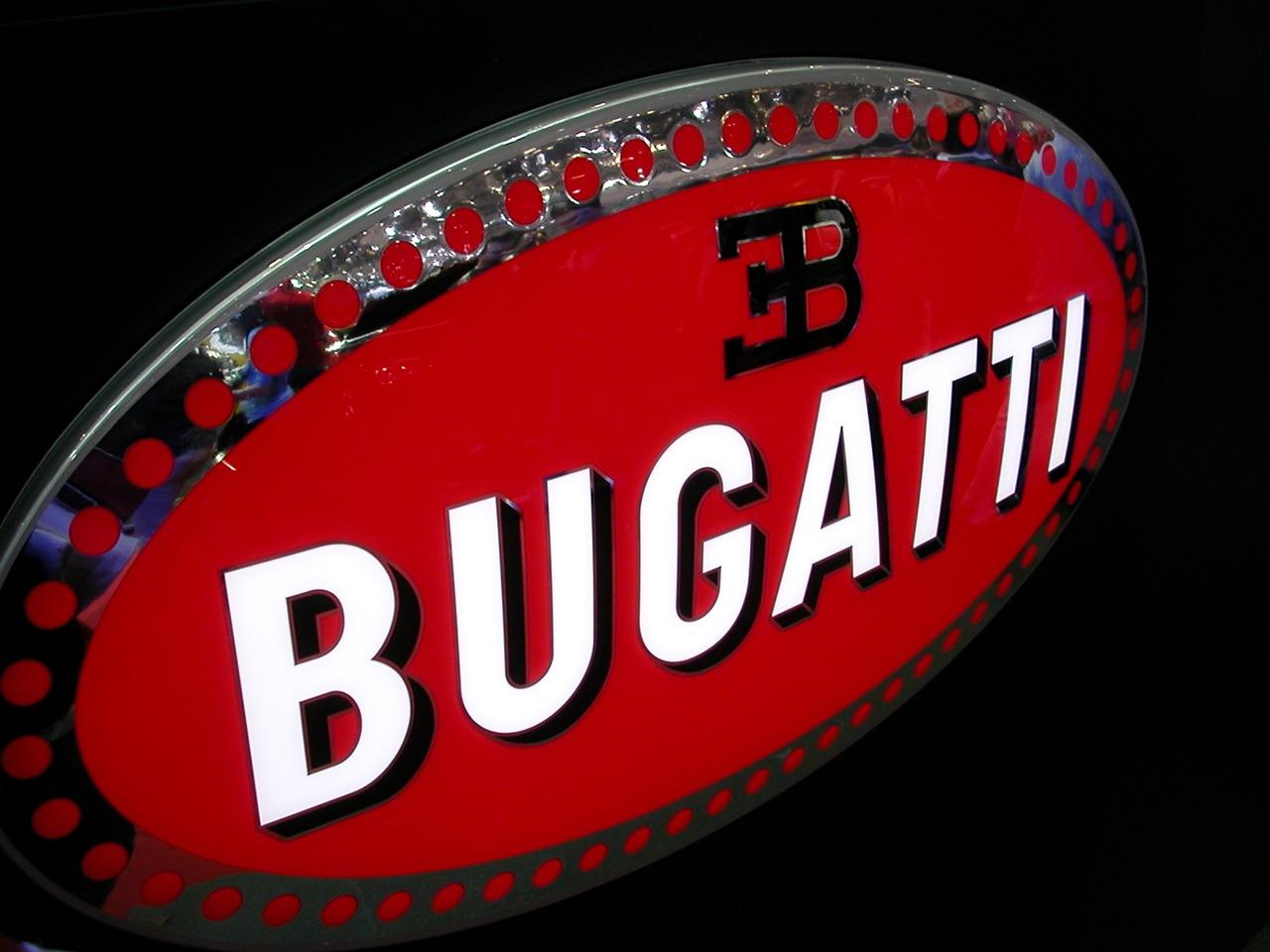 Bugatti Logo bugatti wallpaper – Logo Database