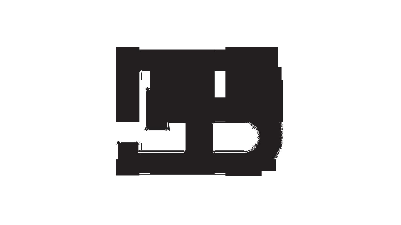 Bugatti Logo, HD, Png, Meaning, Information | CarLogos org