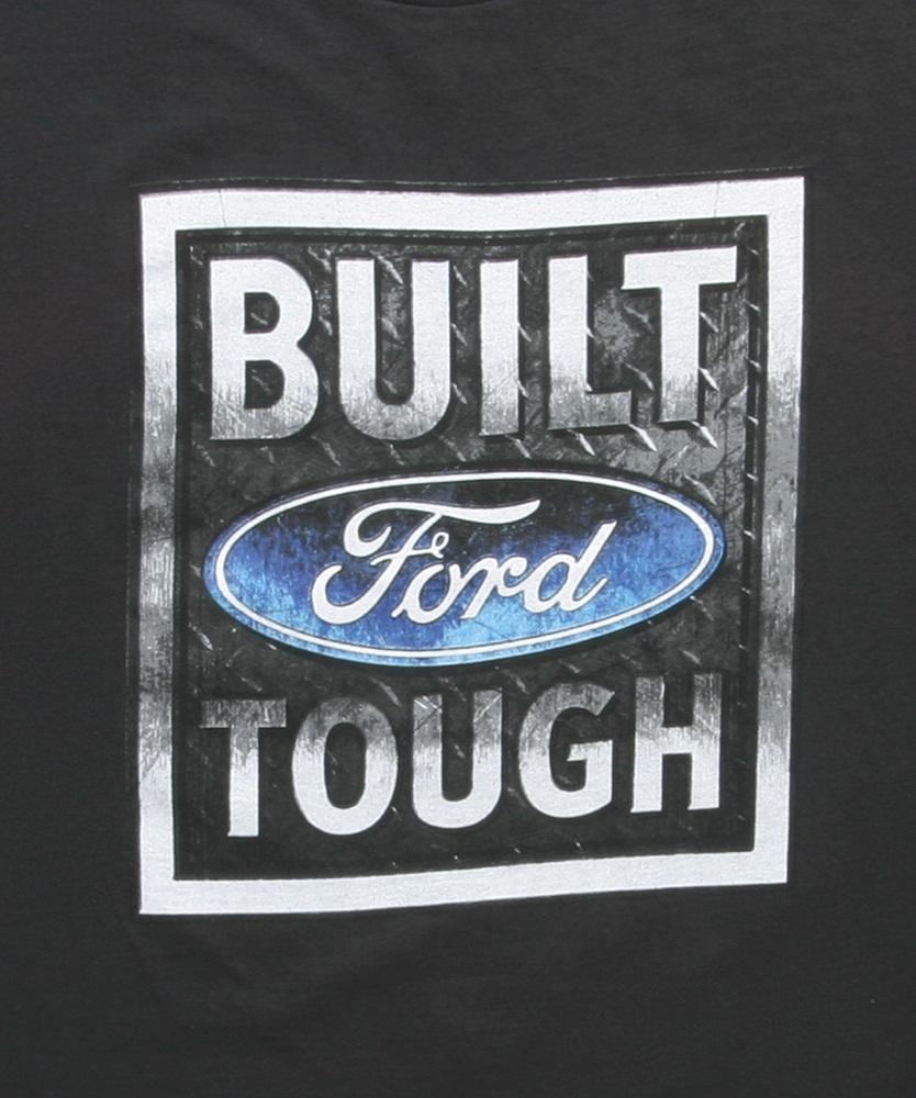 built ford tough wallpaper sf wallpaper