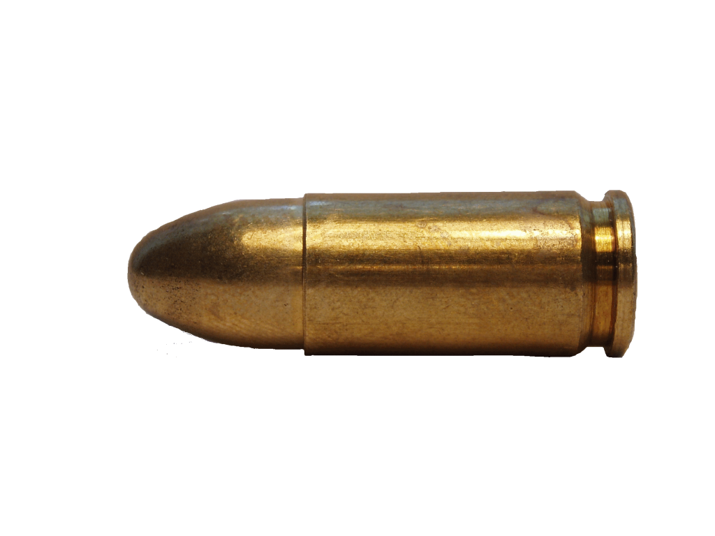 Bullets PNG Images Transparent Free Download | PNGMart com