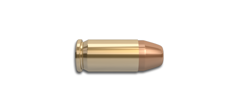 CBQ76: Bullet Wallpapers in Best Resolutions, HD