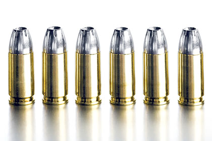 Lead bullets, Metal bullets, Ammunition Metal, Bullet rounds -
