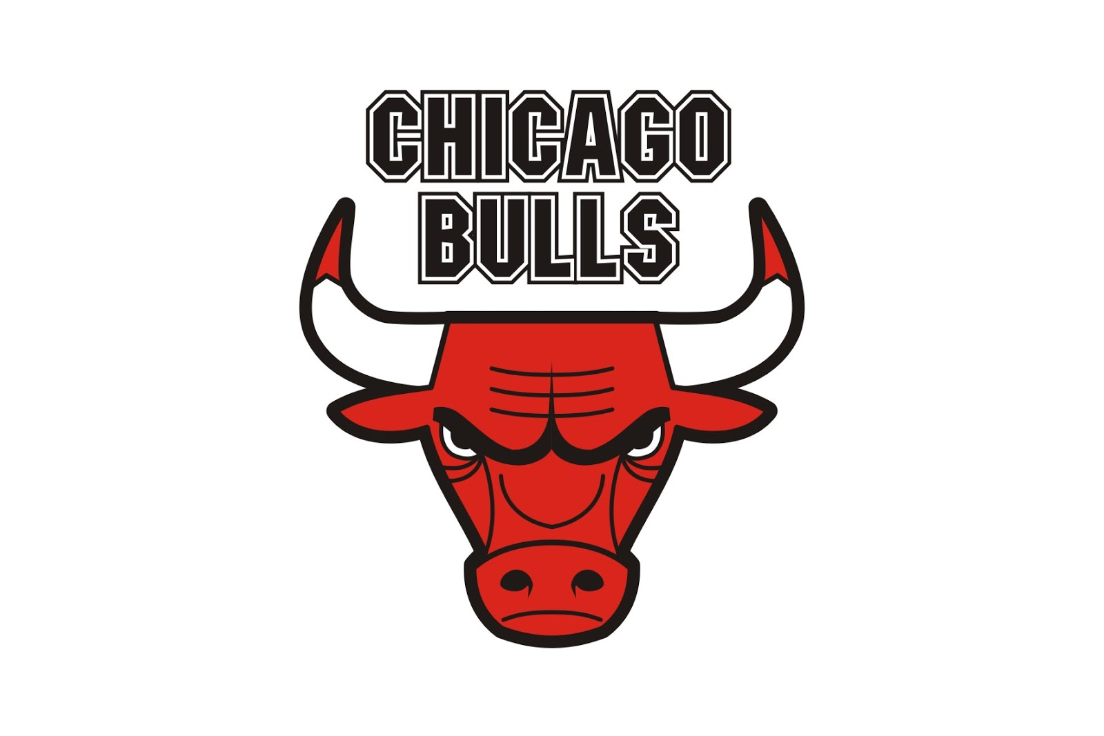 Collection of Chicago Bulls Background on HDWallpapers