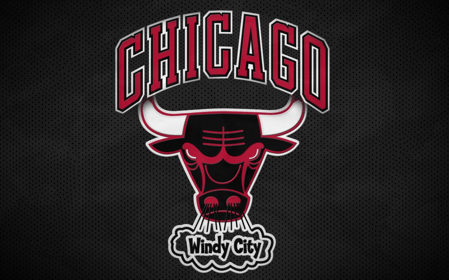 Collection of Chicago Bulls Wallpaper on HDWallpapers