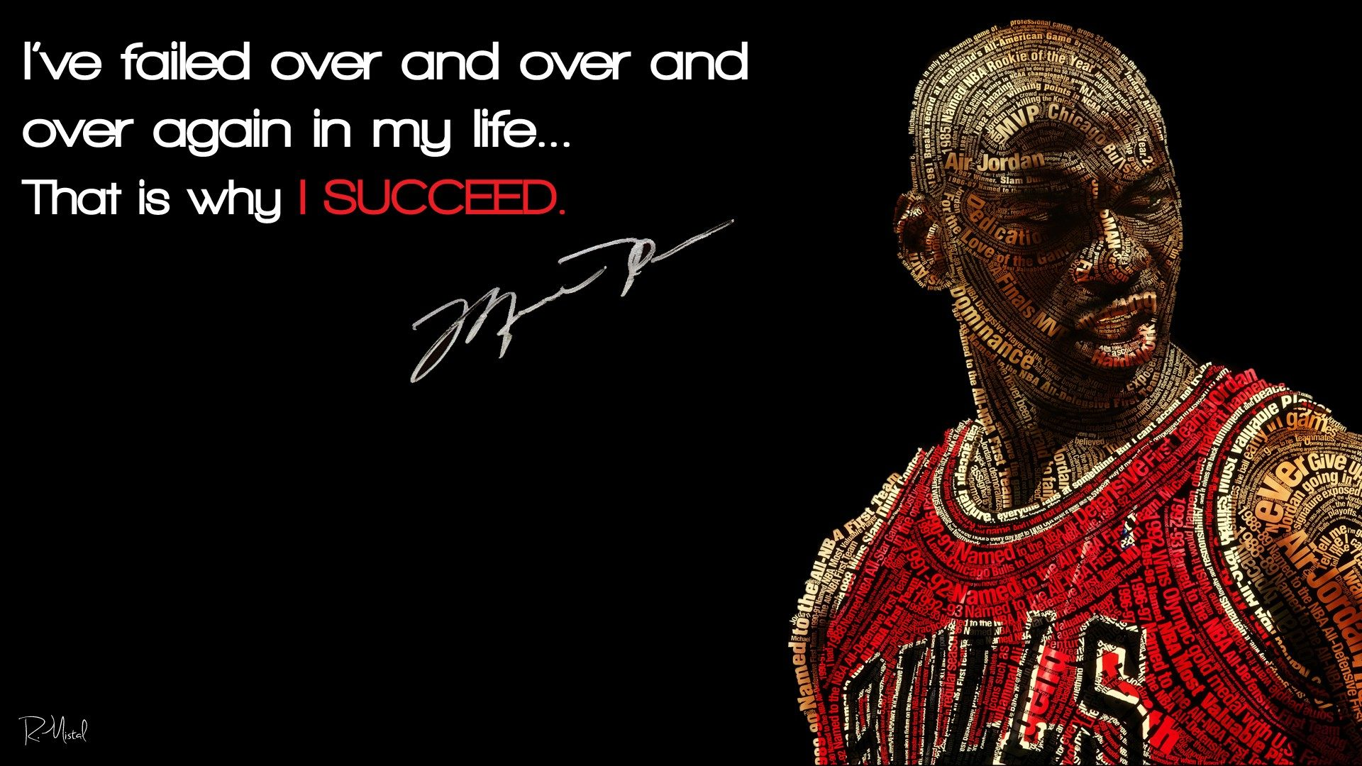 Chicago Bulls Wallpaper | HD Picturez