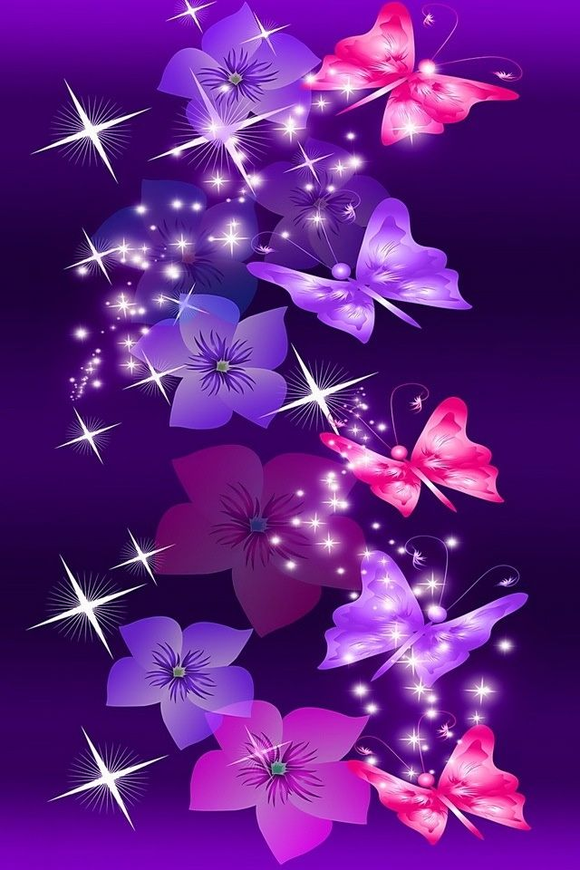 1000+ ideas about Butterfly Wallpaper on Pinterest | Butterfly