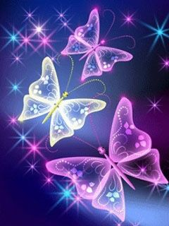 Colorful Butterfly Backgrounds | Download free Designs wallpaper