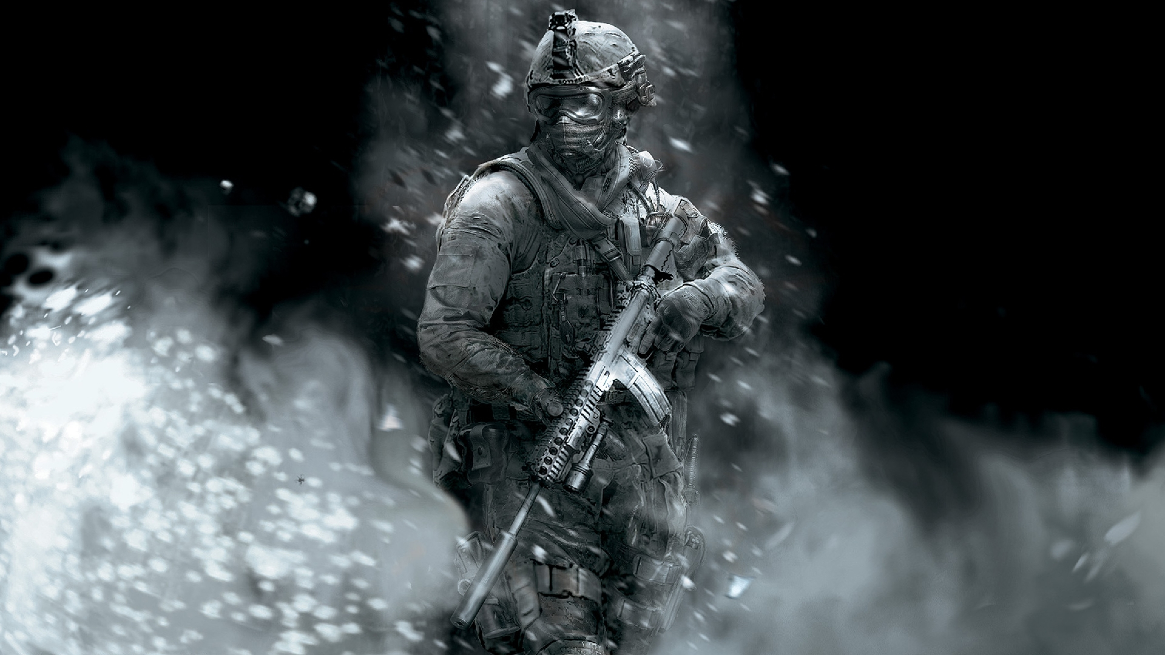 Call Of Duty Wallpaper Sf Wallpaper