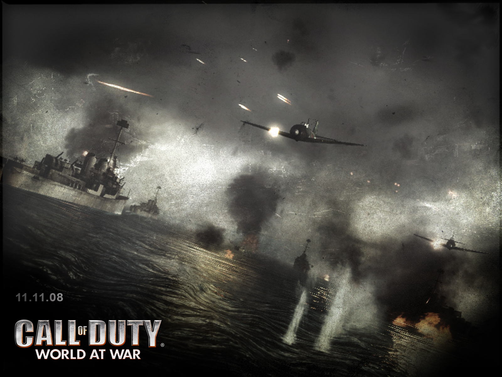 Best Wallpapers Call Of Duty