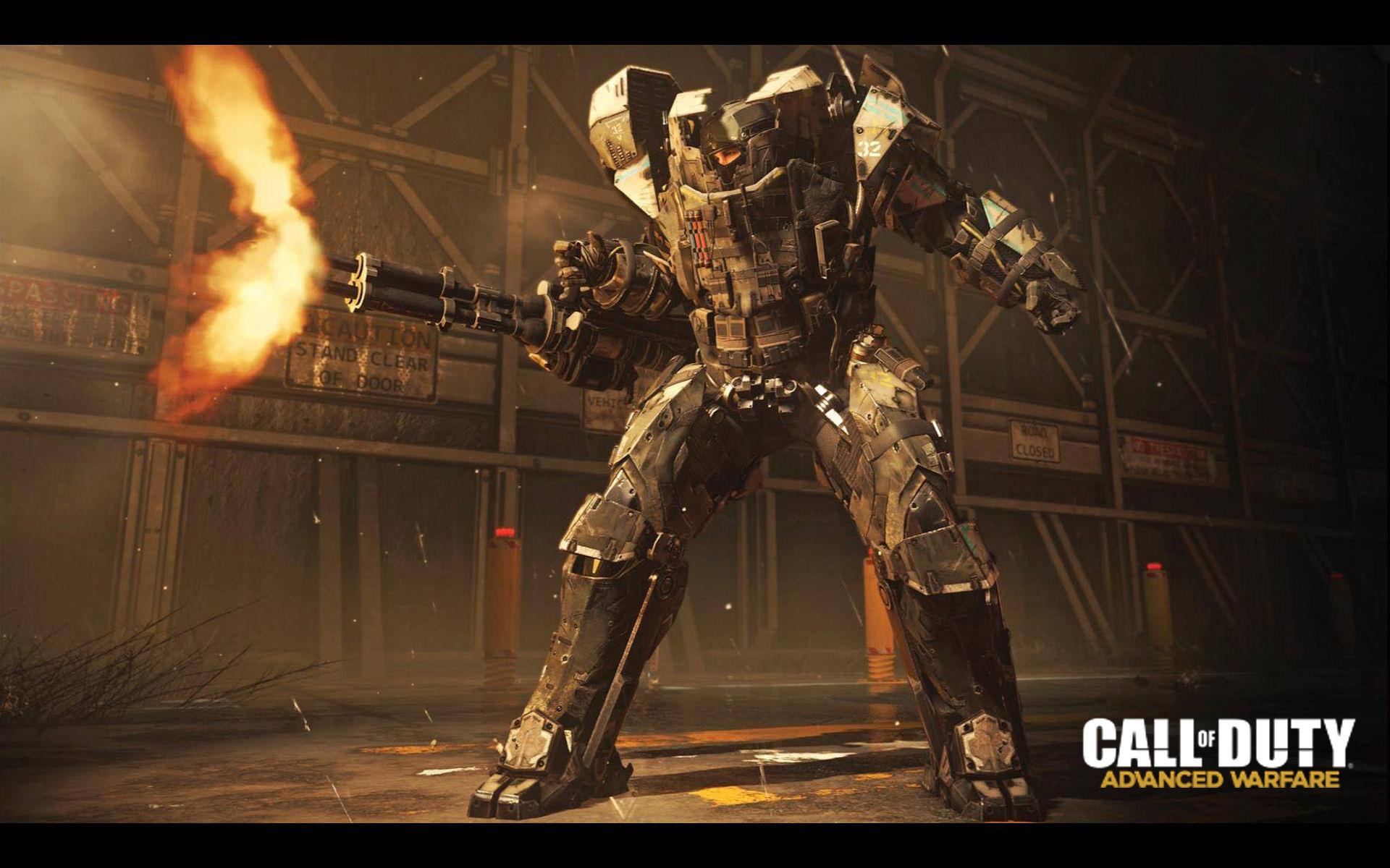 Call Of Duty Advanced Warfare Wallpaper Dota 2 And E Sports Src