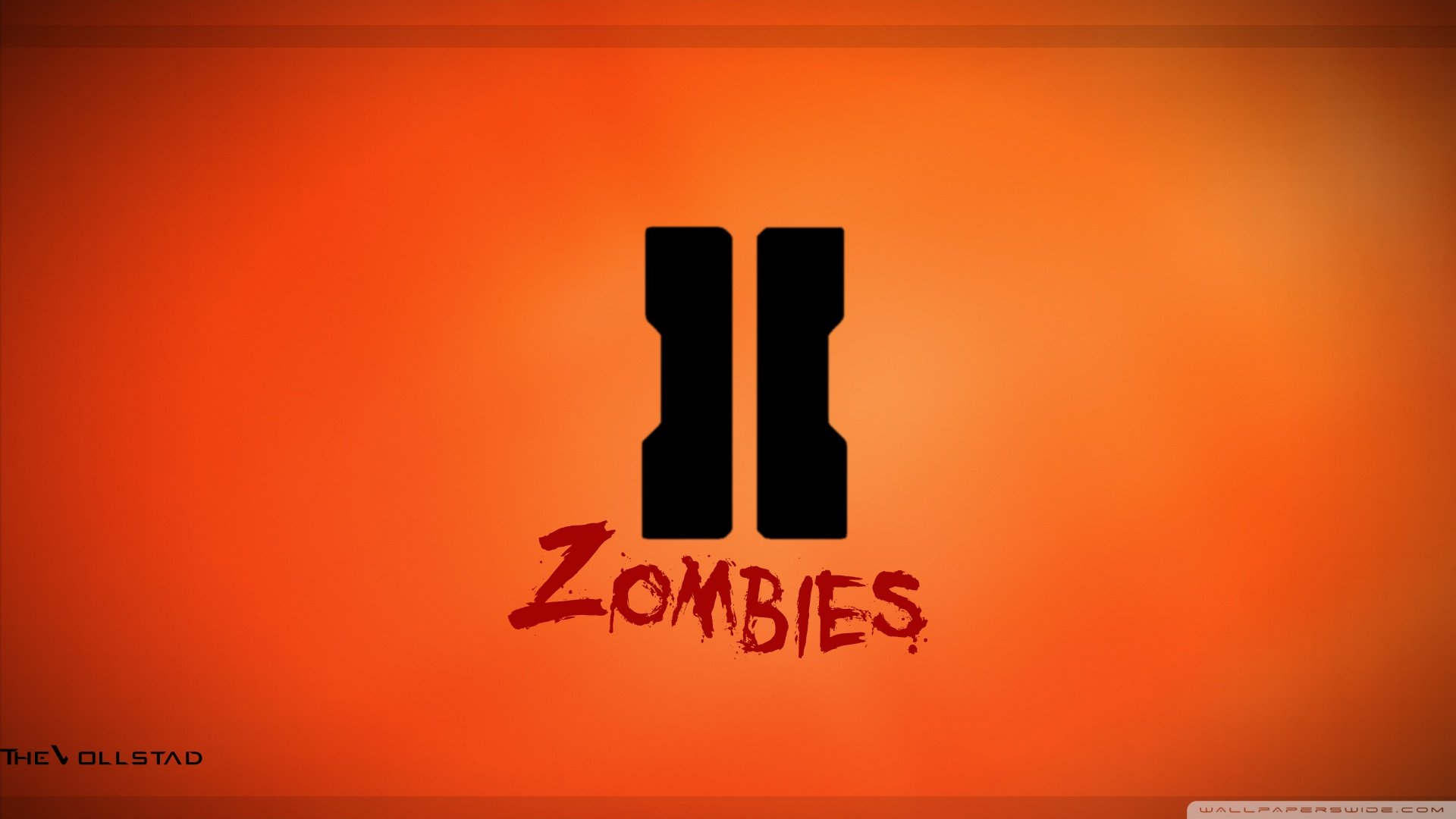 Call Of Duty Black Ops 2 Zombies Wallpaper Sf Wallpaper