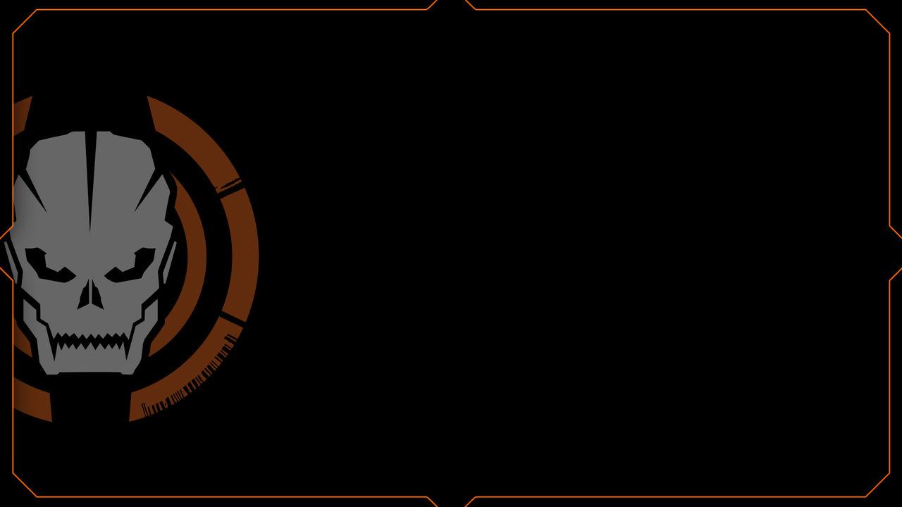 Image - Call of Duty Black Ops III Background Black Ops III