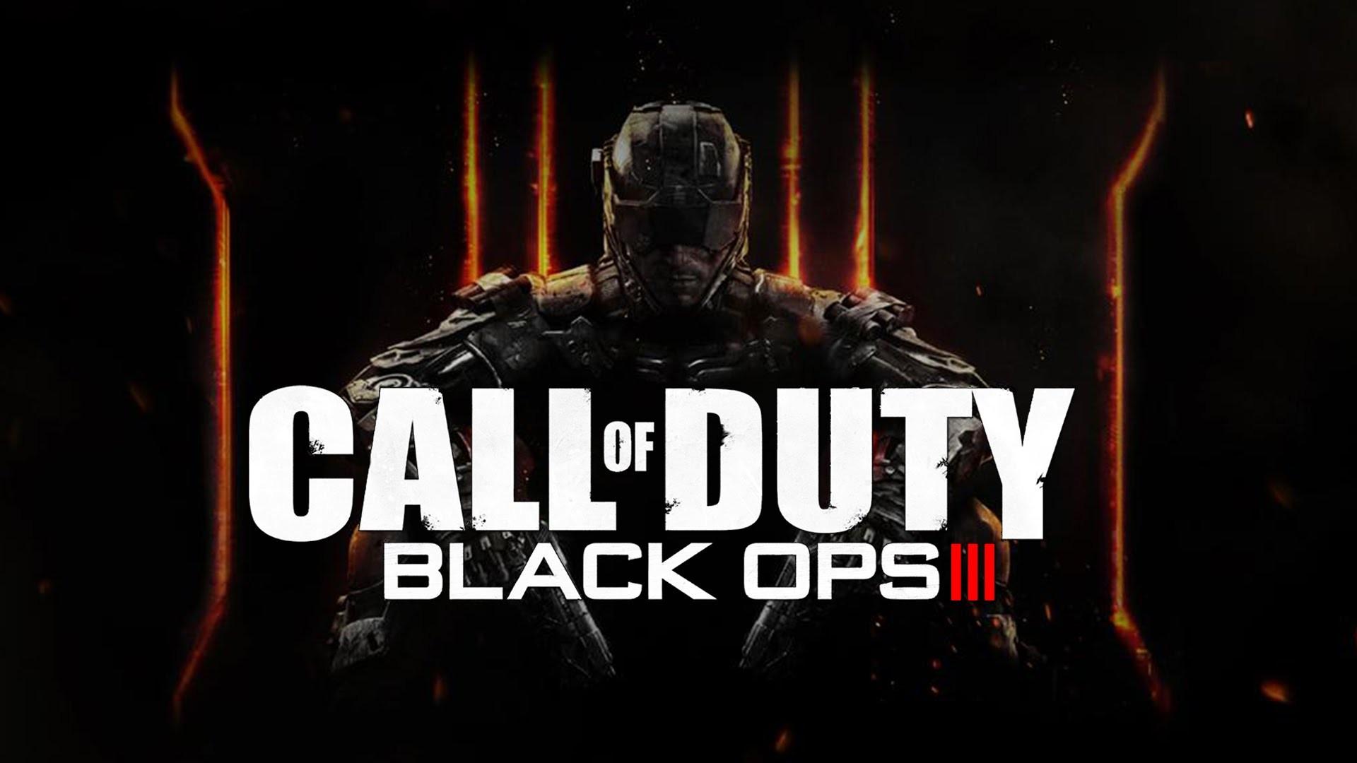 Call Of Duty Black Ops Iii Wallpapers Sf Wallpaper