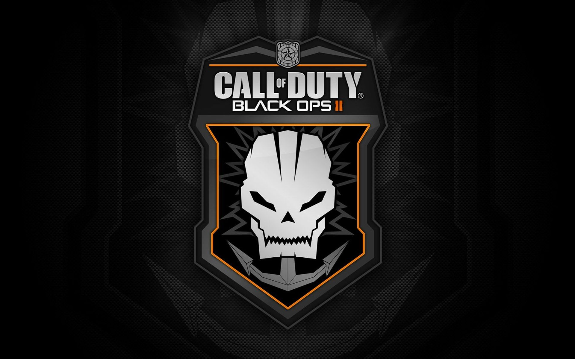 Call Of Duty Black Ops Iii Wallpapers Sf Wallpaper