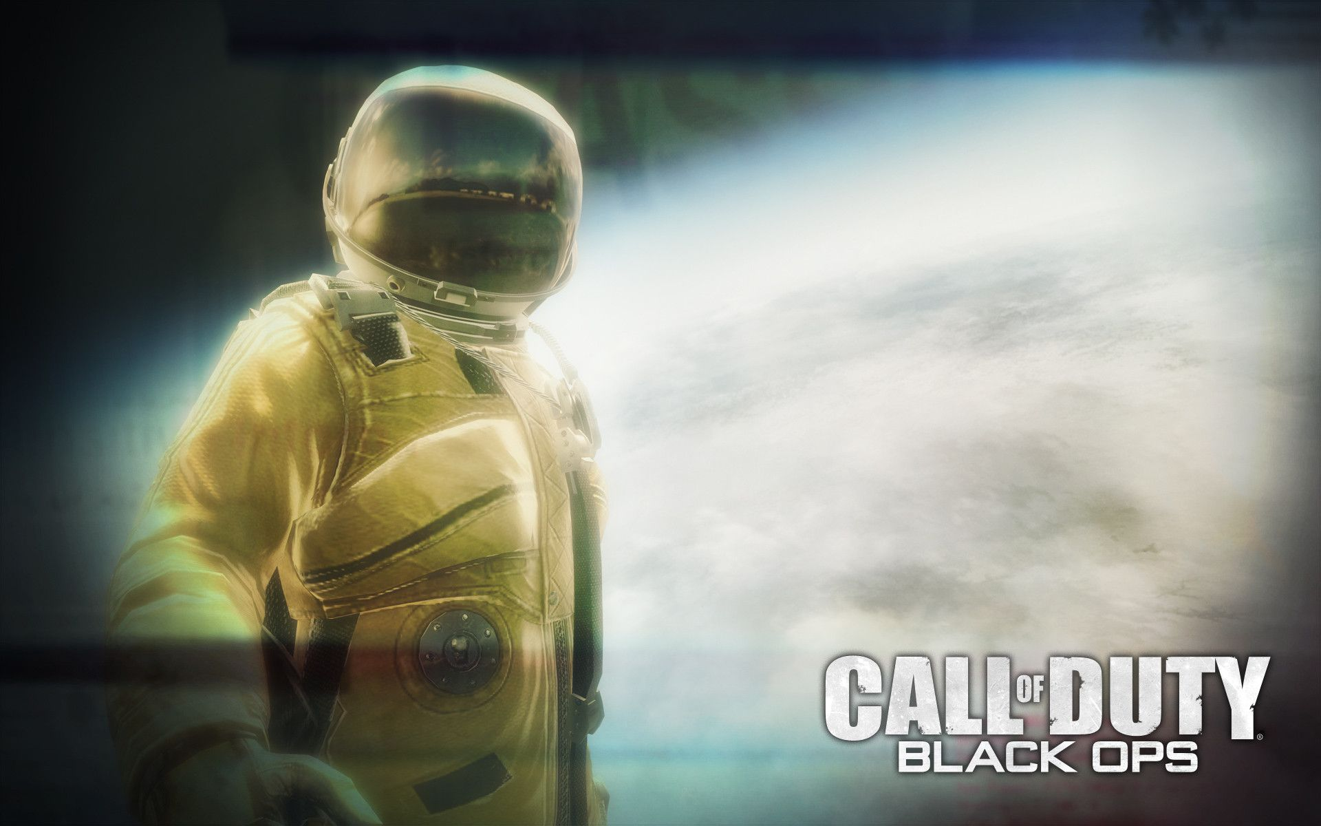 Call Of Duty: Black Ops Wallpapers HD - Wallpaper Cave
